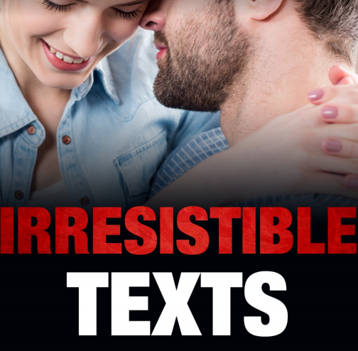 Irresistible Texts (Matthew Coast) Review – Does It Still Work In 2021?