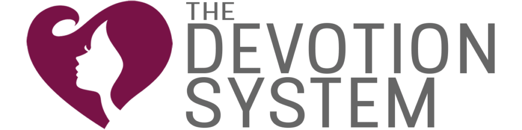 The Devotion System Review 2021 – Is It Worth Buying?